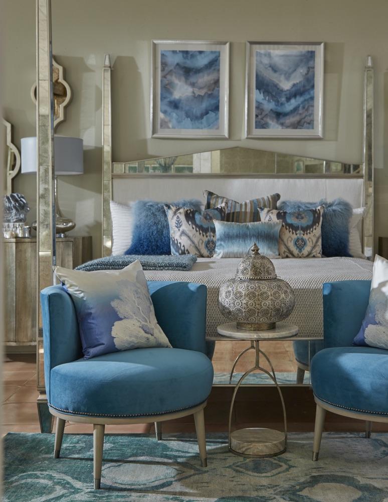 Destin Furniture Store 30a Furniture Bernhardt John