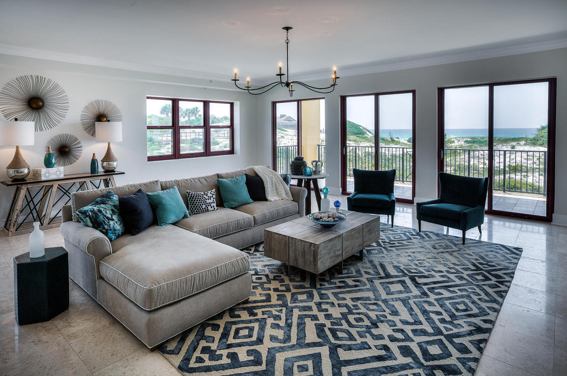 The Importance Of Real Estate Staging Lovelace Interiors