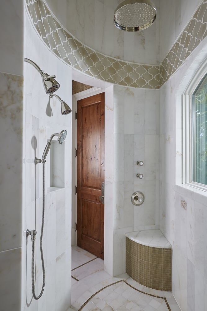 Lovelace-Interiors-Bathroom-Design-3 – Lovelace Interiors