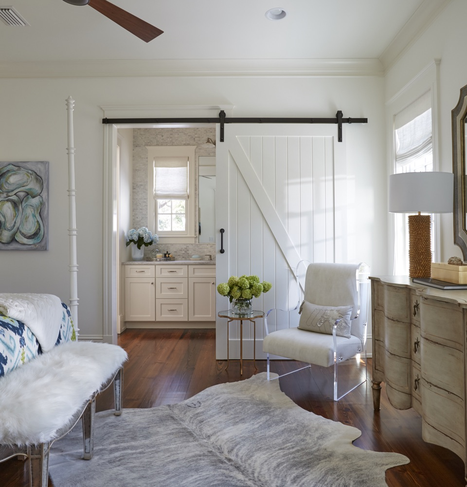 Lovelace Interiors | Bedroom Design Service