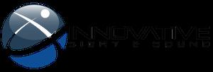 Innovative Sight & Sound
