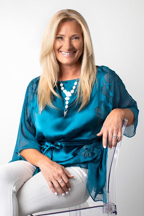 Patricia Emmick
